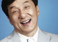 Cover Les_meilleurs_films_de_Jackie_Chan