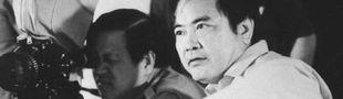 Cover Les meilleurs films de King Hu