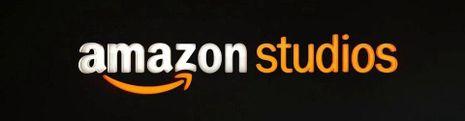 Cover Les meilleures séries originales Amazon