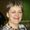 Avatar Jacqueline Tisserand