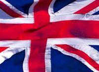 Cover Les_meilleurs_films_britanniques