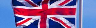 Cover Les meilleurs films britanniques