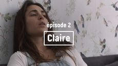 screenshots Claire