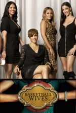 Affiche Basketball Wives