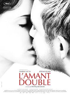 L_amant_double.jpg