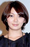 Photo Tomoko Tabata