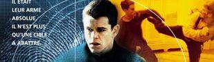 Cover Les meilleurs films de 2002