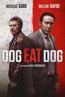 Affiche Dog Eat Dog