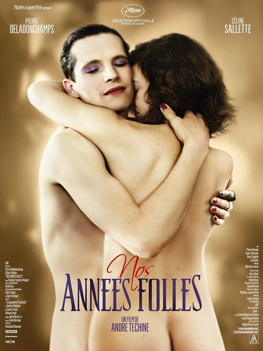 Nos_annees_folles