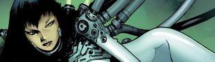 Cover [Perso] Mon parcours sur X-men et séries dérivées