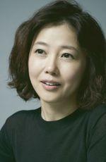 Photo Miwa Nishikawa