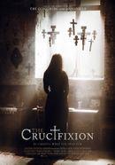 Affiche The Crucifixion