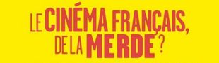 Cover Ma réconciliation avec le cinéma français