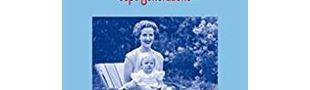 Couverture Mères, filles, sept générations