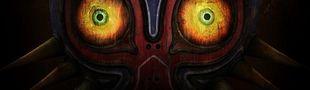 Cover Les meilleures musiques de jeux vidéo