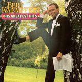 Pochette His Greatest Hits