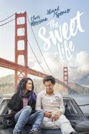 Affiche The Sweet Life