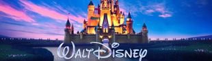 Cover Walt Disney Animation Studios (Classiques d'animation Disney)