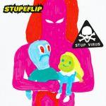 Pochette Stup Virus