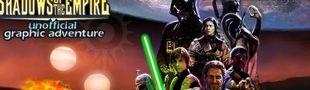 Cover Les Jeux Vidéos star wars potables ou non