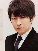 Photo Daisuke Ono