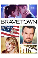 Affiche Bravetown