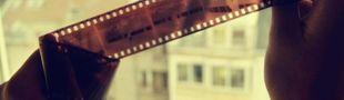 Cover Films (et courts métrages) vus et revus en 2017