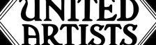 Cover Les meilleurs films de la United Artists