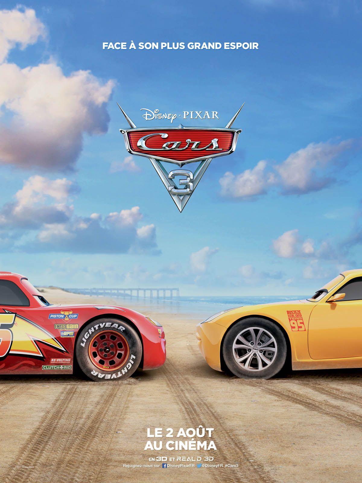 Animation Cars