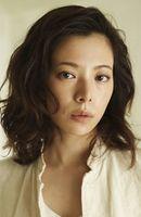 Photo Yuki Sakurai