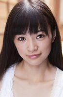 Photo Mio Yûki