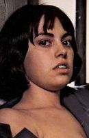 Photo Lina Romay