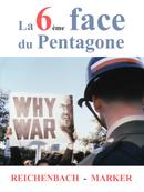 Affiche La Sixième Face du Pentagone