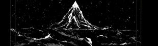 Cover Découvrez le métal mélodique de la mort (melodic death metal)