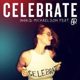 Pochette Celebrate (Single)