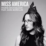 Pochette Miss America (Single)