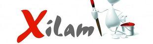 Cover Filmographie de Xilam