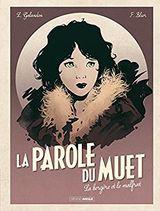 La_bergere_et_le_malfrat_La_Parole_du_mu