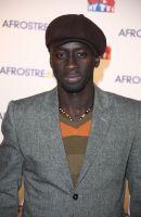 Photo Dioucounda Koma