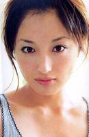Photo Harumi Inoue