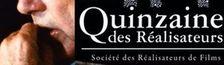 Cover Quinzaine des Réalisateurs 2008 : La Sélection