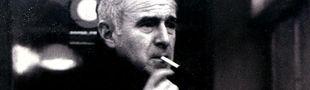 Cover Les meilleurs films de Claude Sautet