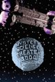 Affiche Mystery Science Theater 3000