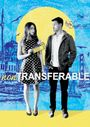 Affiche Non-Transferable