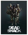 Affiche Dead Shack