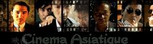 Cover Mes Films INEDITS Asiatiques DL au chaud