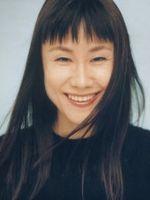 Photo Taeko Onuki