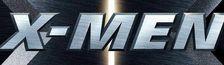 Cover Recap' : X-Men