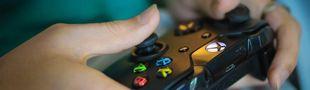 Cover Jeux vidéo