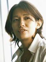 Photo Reiko Kataoka